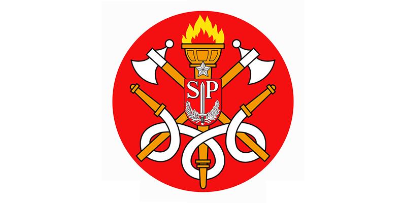 Corpo de Bombeiros SP