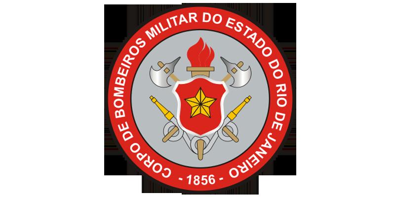 corpo-bombeiros-rj2