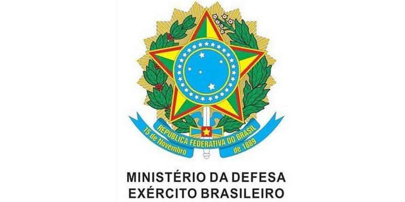 ministerio-da-defesa